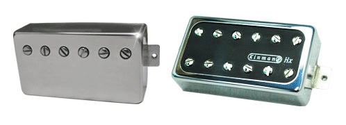 Pleasing Humbuckers From Heaven Wiring Cloud Hisonuggs Outletorg